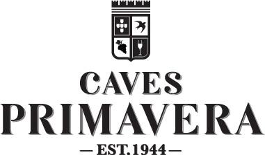 Loja - Caves Primavera