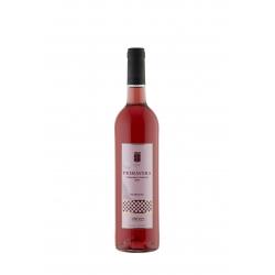 Vinho Primavera Winemakers Selection Rosé